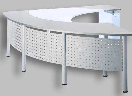 hitech furniture 1