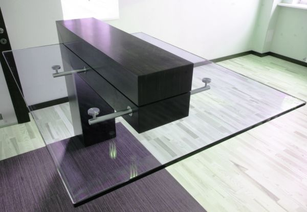 hitech furniture 2